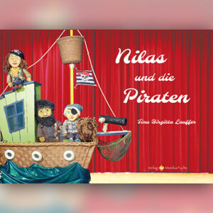 Nilas und die Piraten