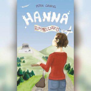 Hanna himmelwärts