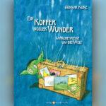Lesung | Ein Koffer voller Wunder