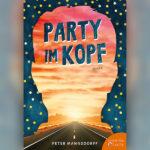 Lesung   Party im Kopf