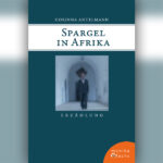 Spargel in Afrika | Lesung mit Corinna Antelmann