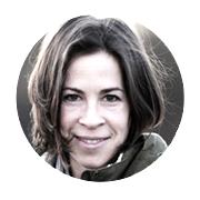 Stefanie Röttger