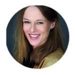 Alsergrund-Stipendium für Corinna Antelmann