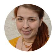 Elisa Buberl