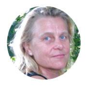 Sibylle Gädeke