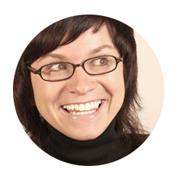 Stefanie Jeschke