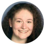 Isabel Kaboth