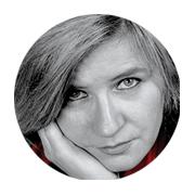 Katharina Arendt