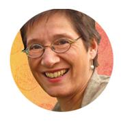 Inge Becher