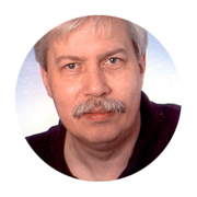 Andreas Dierks