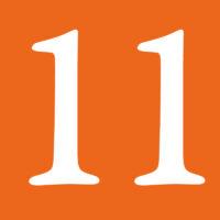 11 Fragen an: Rainer Osinger