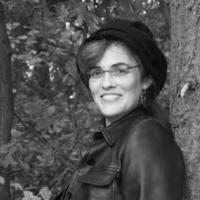 Miriam Rademacher wird Rowohlt-Autorin
