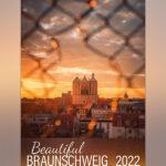 In Druck: Beautiful Braunschweig 2022